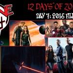 Zone4-12Days007