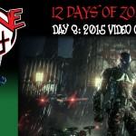 Zone4-12Days008